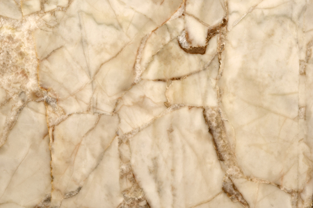 Marble patterned texture background  abstract marble of Thailand.
