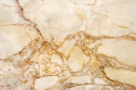 Beautiful marble background Stok Fotoğraf