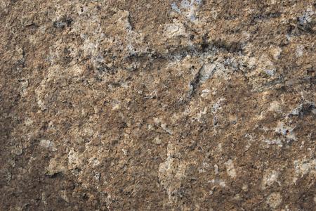 Stone rock texture background Stok Fotoğraf