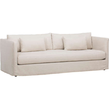 Full Size of Chair, stunning Sectional Couches With Recliners Sofa Recliner And Chaise Lounge Compelling