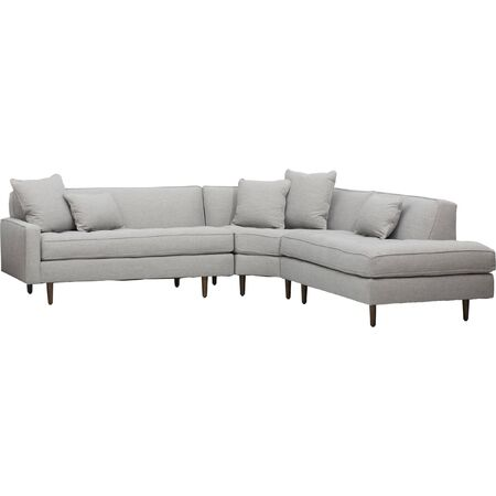 Full Size of Chair, stunning Sectional Couches With Recliners Sofa Recliner And Chaise Lounge Compelling Standard-Bild