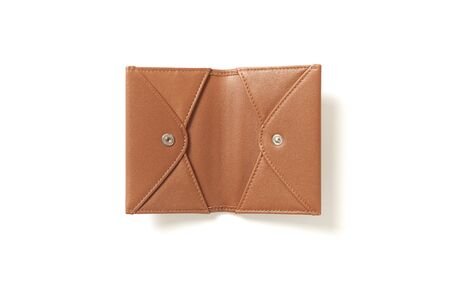 WALLETS, Wallet - Leather goods, Leather Cases and Wallet Sleeves, Men's Leather Wallets, Personalized, WALLETS, Wallet - Leather goods, Leather Cases and Wallet Sleeves, Men's Leather Wallets, Personalized