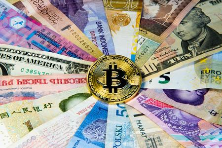 währung verschiedener länder