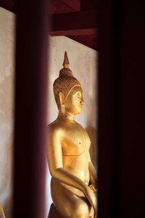 lord buddha: Lord Buddha