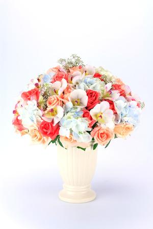 bouquet fleurs: Magnifique bouquet de fleurs