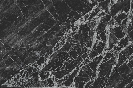heavy effect: Beautiful marble texture background