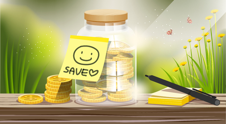 Save money for the future. Survival living.Discipline in purchasing goods and services. Relaxing activities daily-life.