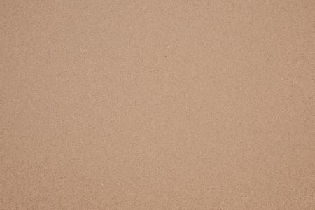 wet wallpaper: wet sand wallpaper Stock Photo