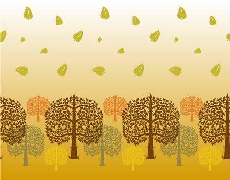 linde: Design von Bodhi-Baum