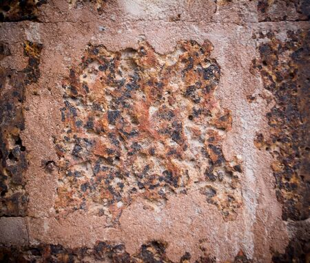 old laterite,background,texture.