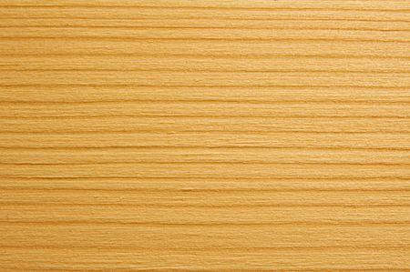 sandal tree: la textura de la madera