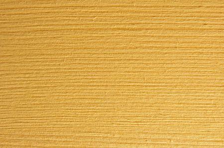 sandal tree: textura de la madera Foto de archivo