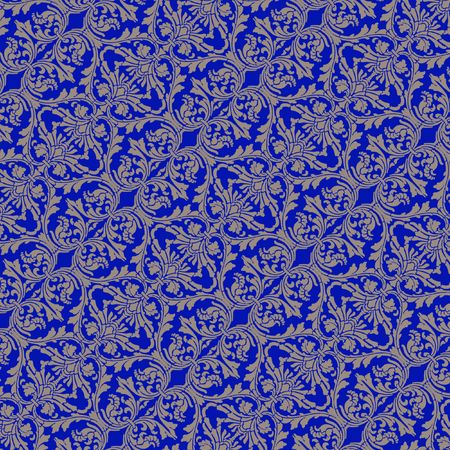 blue wallpaper Stock Photo - 353863