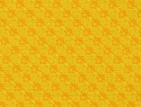 orange wallpaper Stock Photo - 353864