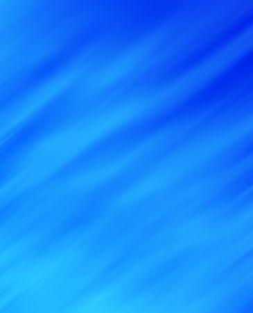 blue blur Stock Photo - 506333
