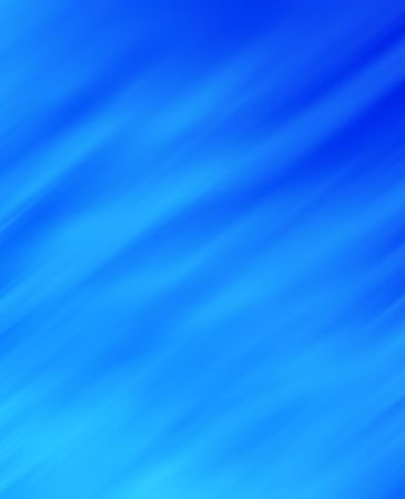 blue blur Stock Photo - 506333