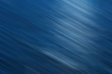 abstract blue texture Stock Photo - 521388