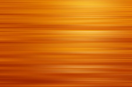 abstract orange texture Stock Photo - 521389