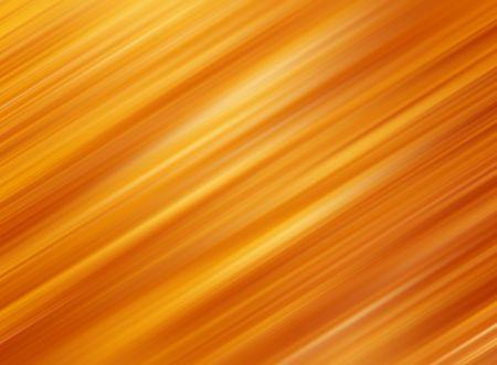 abstract orange texture Stock Photo - 529909