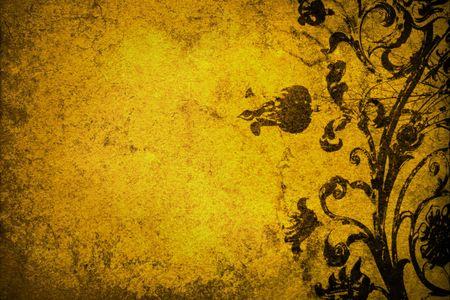 grunge background Stock Photo - 559750