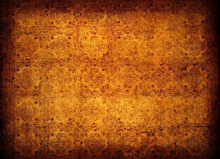 grunge texture - perfect background photo