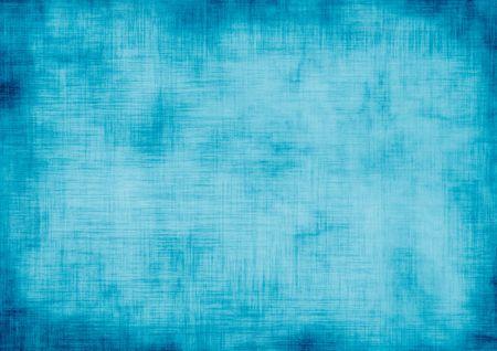 blue grunge texture photo