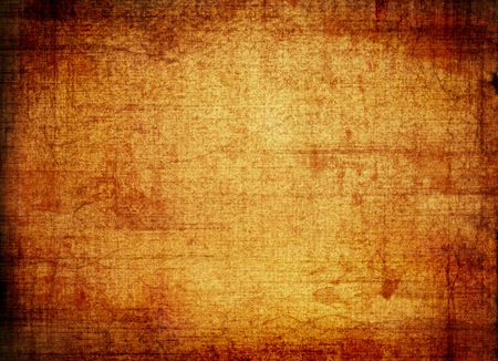 grunge texture - perfect background with space for text Stock Photo - 787824