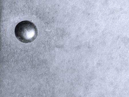 melal textured background photo