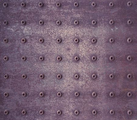 coate: grunge texture, perfect industrial background