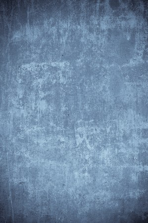 highly: grunge wall, highly detailed textured background Stock Photo