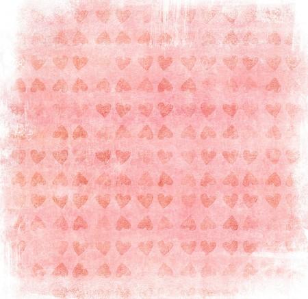 valentine's day background Stock Photo - 4227630