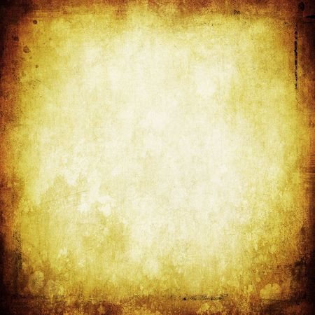 worn: grunge background with space for text or image