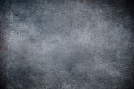grunge: grunge background with space for text or image