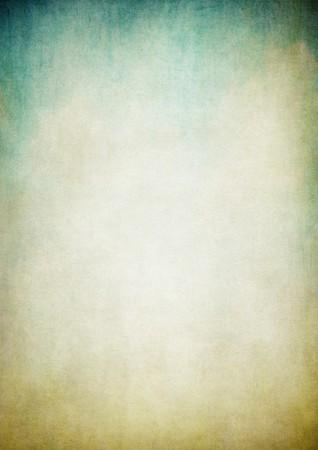 worn paper: A�ada papel con espacio para texto o imagen