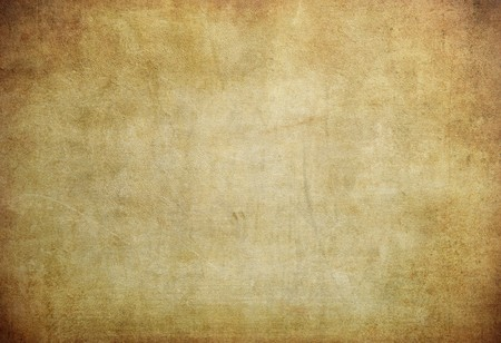 aged paper: grunge background with space for text or image