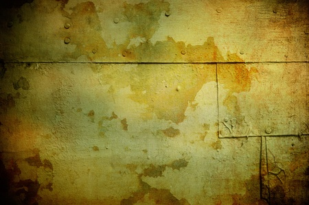 highly detailed image of grunge background photo