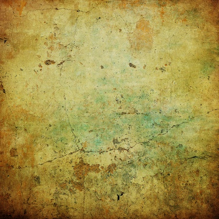 grunge background: Grunge background with space for text or image Stock Photo