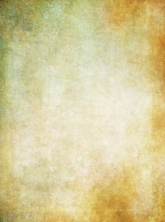 grunge backgrounds: grunge background with space for text or image
