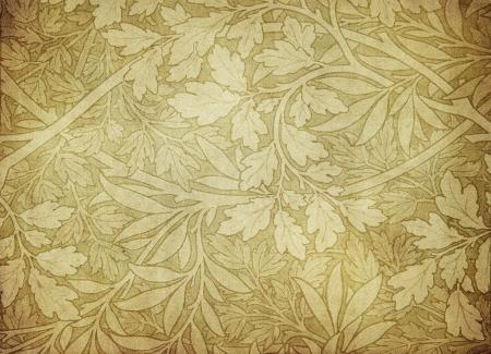imagen muy detallada del grunge del vintage papel tapiz