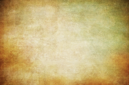 vintage paper with space for text or image Stock Photo - 13725435