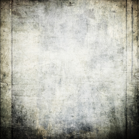 background grunge: grunge background with space for text or image