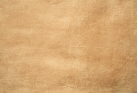 parchment texture: vintage paper with space for text or image Stock Photo
