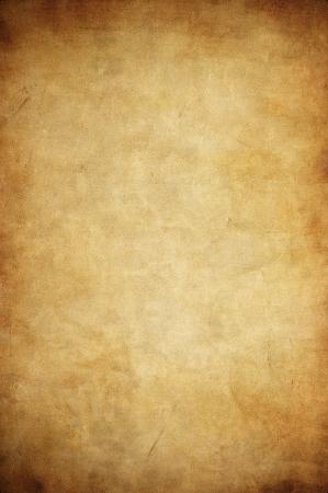 texture: papel de la vendimia con el espacio para el texto o la imagen Foto de archivo