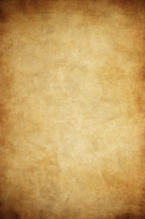 paper background: vintage paper with space for text or image Stock Photo