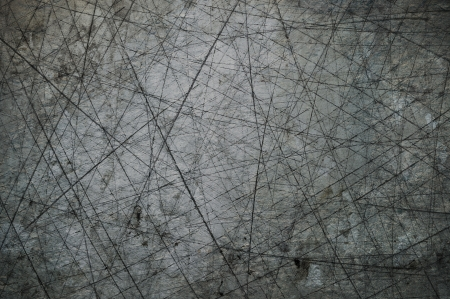 wall paper texture: grunge background with space for text or image