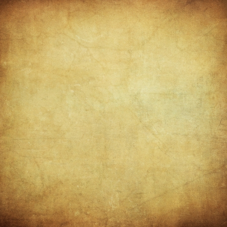 vintage background paper: vintage paper with space for text or image Stock Photo