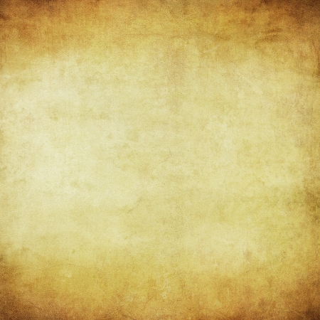 grunge background with space for text or image Reklamní fotografie - 22111460