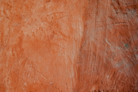 grunge wall, highly detailed textured Stock Photo - 24918860