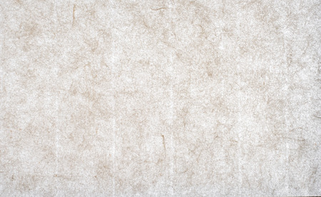 rice paper: texture of vintage rice paper with space for text or image Stock Photo