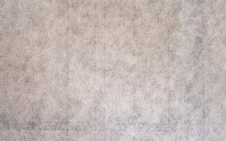 texture of vintage rice paper with space for text or image Stock Photo